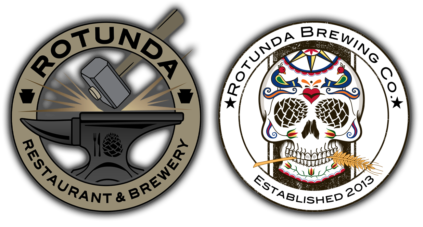 Rotunda Brewing Co