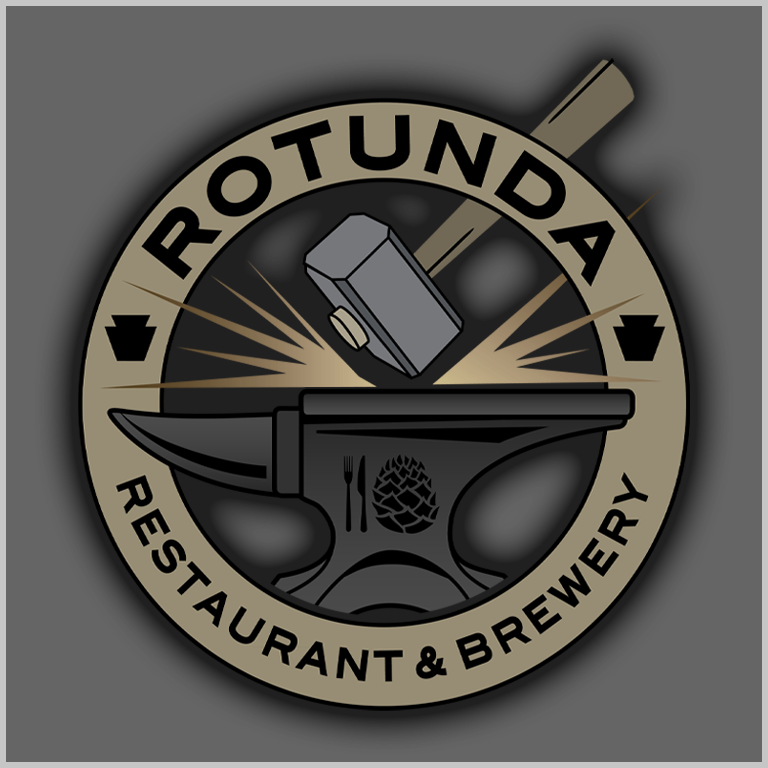Rotunda Restaurant and Brewery